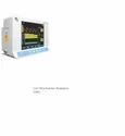 Skanray Comet Plus Patient LED Monitor