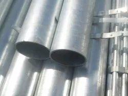 Hot Dip Galvanizing Pipe
