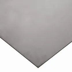 Titanium Gr2 Sheet