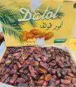 Jhumra dates