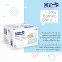 Baby Bathing Bar
