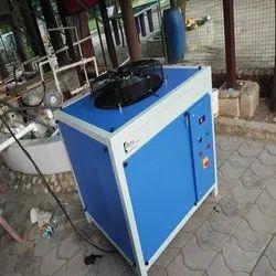 Automatic Liquid Chillers