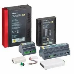 Phillips Model Name/Number: Dynalite Philips Dynatlite Home Automation