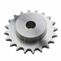 Exacavator Spare Parts Sprocket - PC200-5