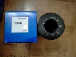 Fuel Filter CH10930