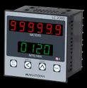 LC-2046 Length Counter