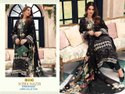 Rosemeen Sobia Nazir Embroidery Lawn Pakistani Salwar Kameez