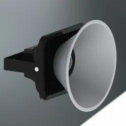 50W M LED HBST Light