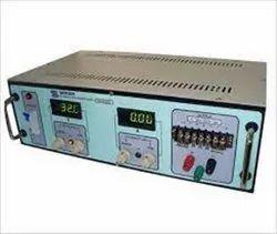 SAIRUSH / 0-30V /10A  Regulated DC Power Supply