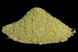 Natural Indigo Leaf Powder