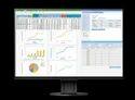 EIZO EV2457 FlexScan 24.1 inch lcd monitor price
