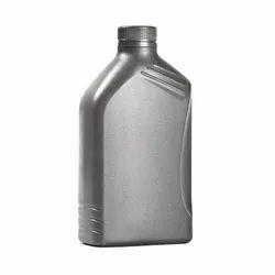 Customize Multi Grade 5w40 Engine Oil