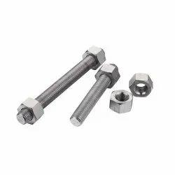316L Stainless Steel Stud