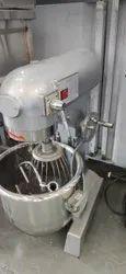 Planatery Mixer 20 Ltr
