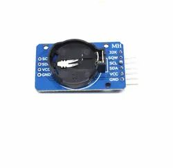 DS3231 Real Time Clock Module