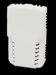 Wall Mount R or H Humidity Sensor