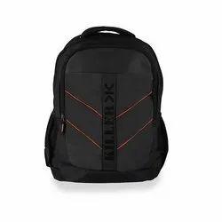Classic Unisex Killer Laptop Backpack