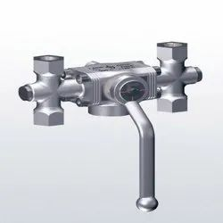Series 2700 Safety Valves And Fittings For Cryogenic Applications
