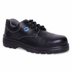 Hiummer Safety Shoes