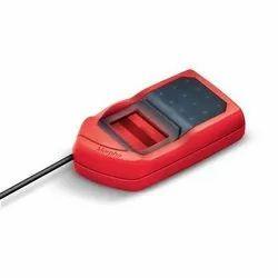 Idemia Biometric MSO 1300 E3