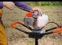 Earth Auger Digger