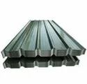 Jindal Aluminium Roofing Sheet