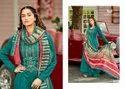 Siddhi Sagar Bella Exclusive Wear Pashmina Suit
