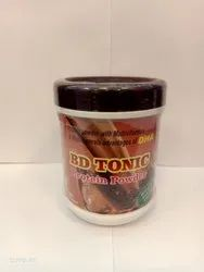 Protein Powder Dha, Packaging Size: 200g, Prescription