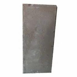 3x6inch Fly Ash Brick