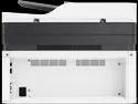 Hp Laser MFP 138fnw(Print,Scan,Copy,Fax,Wireless)
