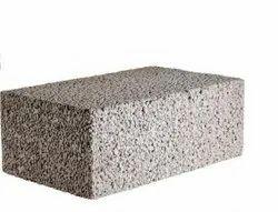 Grey Concrete Bricks