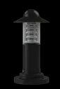 6W LED Bollard Light