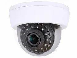 cp plus Infrared Night Vision Camera, Camera Range: 20 to 25 m