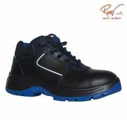 Ramer Rexon-Mid Blue Shoes