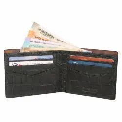 E-Commerce Wallet Photography