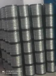 Solar Fencing Clutch Wire 1.5MM 1000MTR Coil