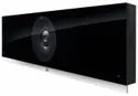 Polycom Real Presence Video Conferencing System