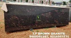 Vardhman T.P Granite