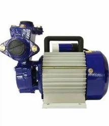 Electric 1HP Domestic Water Pump