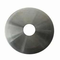 Hirco Tools 4 Inch Horizontal & Vertical Tube Blades, For Metal Cutting
