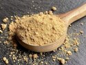 Organic Jaggery / Naattu Sakkarai Powder
