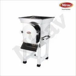 3 HP Gravy Machine Jumbo Model
