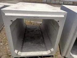 Rcc Precast Box Culverts