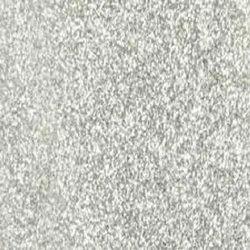 Siser silver colour Glitter Heat Transfer vinyl