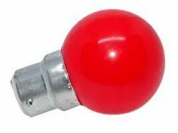Titano TE0.5W-BS1-R LED Deco Bulb