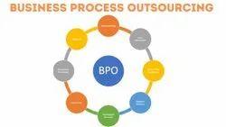 Medical Billing Outsourcing Service