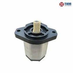 TPF2G3-M High Pressure Gear Pump