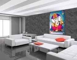 Decorative Poster Tiles