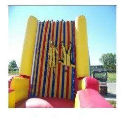 Climbing Ball Bouncy
