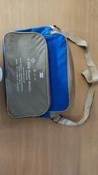 Complementary ZIP Medium Bags - 8 Model